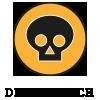 deathmatchbild